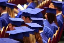 disoccupazione-laureati