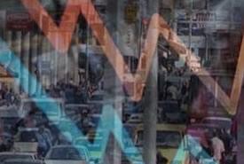 Quinto calo consecutivo per l'economia italiana