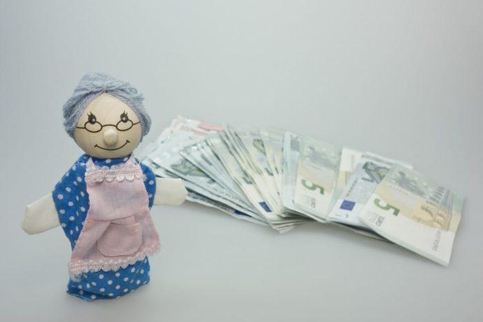 Pensioni: possibile cancellazione della Legge Fornero