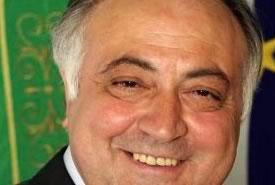 Italia: continua lo scandalo in seno alla Regione Lombardia