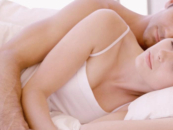 5 Consigli per Dormire Bene, anche in estate