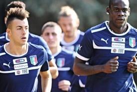 Italia-Francia (1-2) CRONACA DIRETTA LIVE, risultato finale