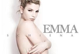 Emma e il suo nuovo album