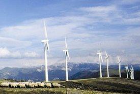 Energia Eolica, in Italia piace sempre di più