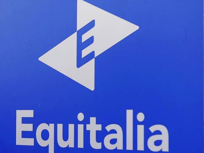 """Chiusura Equitalia, Renzi: """"Entro sei mesi non ci sarà più"""""""