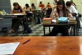 Esami di stato 2012: cosa uscirà?