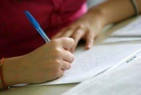 Tracce di italiano dell'esame di stato 2012, le prime indiscrezioni