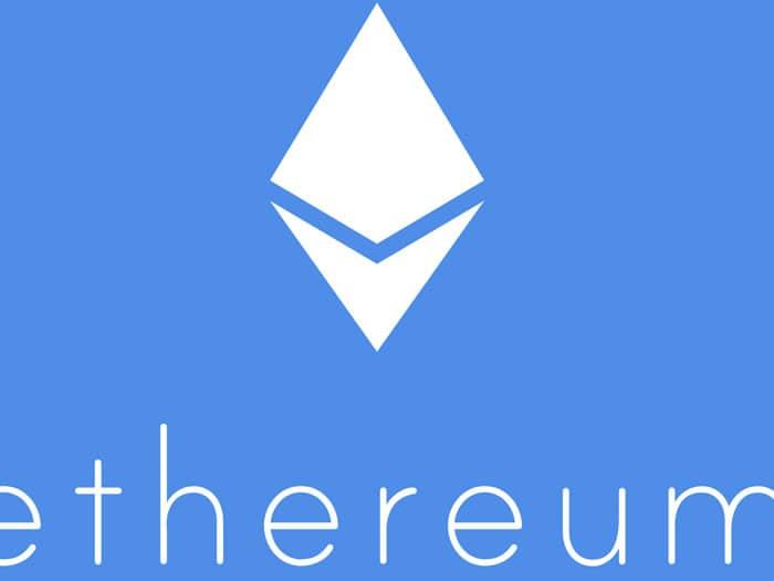 Crollo Prezzo Ethereum, i motivi del calo