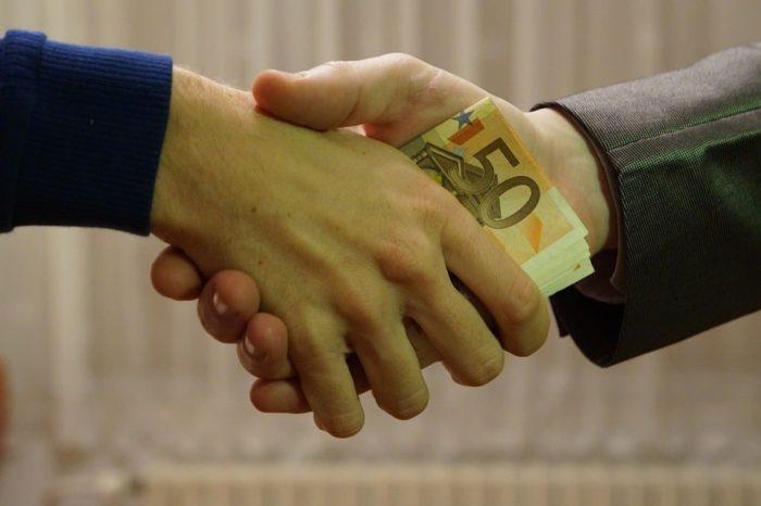 Prestiti in aumento: +2,7% da gennaio