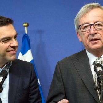 euro-gruppo-grecia