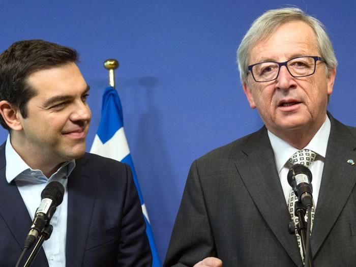 Pochi giorni ancora per la Grecia: come Investire nel Forex in queste ore