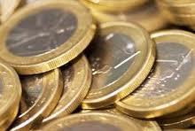 Allergia ai Nichel: gli Euro sotto accusa
