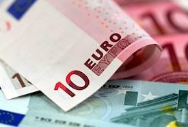 Italia: 8 Miliardi di euro di Perdite sui Derivati