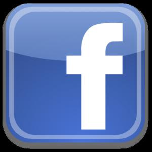 Facebook è pronto ad entrare in una nuova filosofia del termine Social
