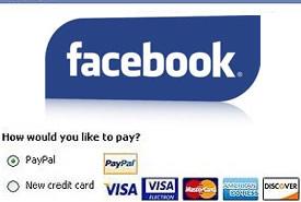 Facebook a pagamento? Ecco cosa si chiedono gli utenti FB