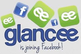 Facebook acquisisce Glancee e si specializza nel mobile