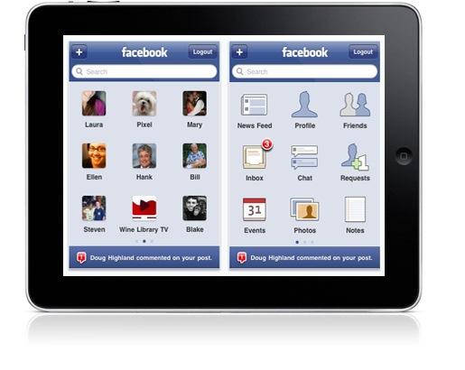 arriva l'applicazione social più attesa dagli utenti della Apple