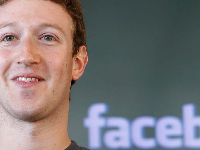 Utili Facebook in rialzo: come si muoverà il prezzo delle azioni?