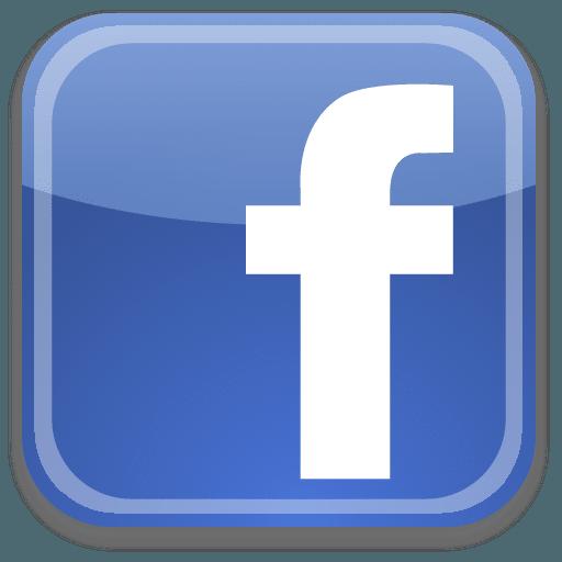 Novità Facebook: Open Graph amplia il concetto di Social