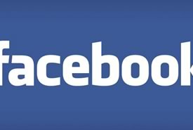 Facebook: nuovi aggiornamenti per la Timeline