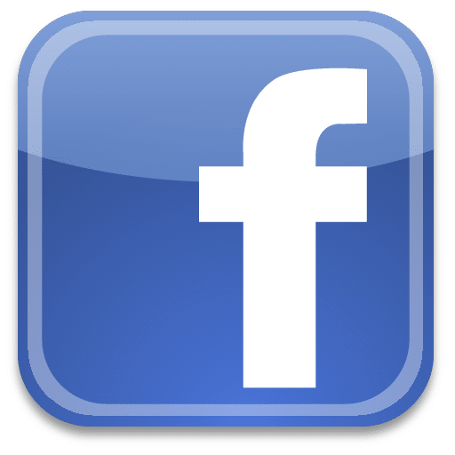 colosso tra i social network con 800 milioni di utenti
