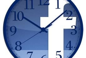 Prendersi una Pausa da Facebook, il 61% lo fa