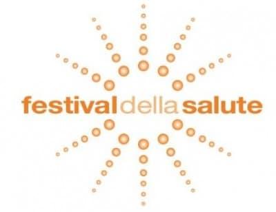Viareggio, ritorna il Festival dal Salute