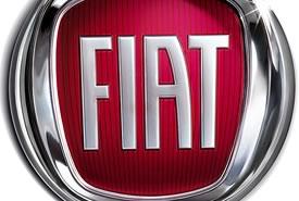 Fiat: Gravi gli Attacchi contro la Dirigenza del gruppo, no ai licenziamenti previsti