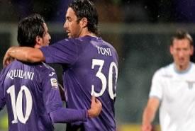 Serie A: successi per Inter e Napoli, crollano le due romane