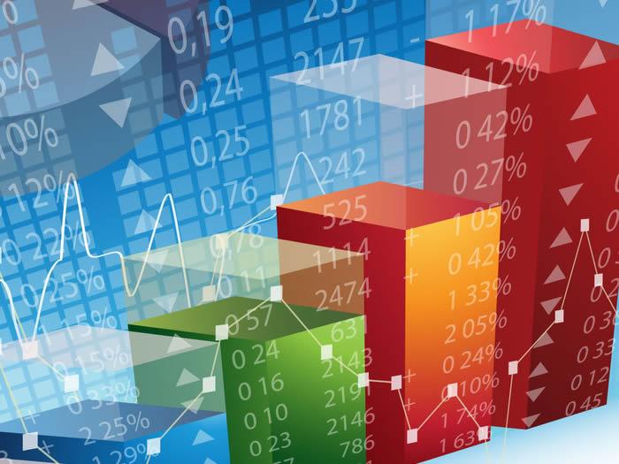 Forex: le 4 Incognite del Mercato per l'ultimo trimestre 2015