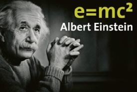 Albert Einstein, il suo Cervello ci rivela cose fantastiche