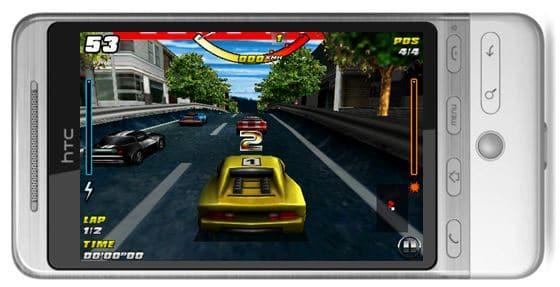 Il videogioco si fa sempre più mobile