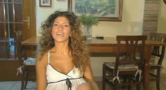 Anticipazioni Uomini e Donne: nuovo scontro tra Giorgia e Tina Cipollari
