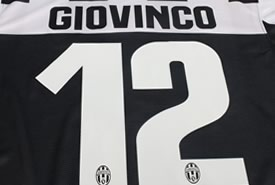 Coppa Italia: Giovinco porta la Juve ai quarti di finale