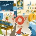 google-doodle-2012