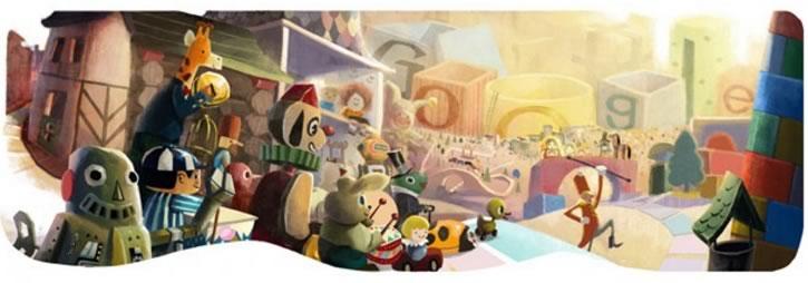 google-doodle-natale