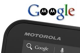 Google e Motorola insieme su un interessante telefono