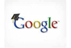 Esami di Maturità 2012: affrontarli insieme a Google