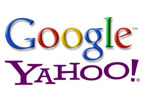 Yahoo!: Google si ritaglia uno spazio nell'acquisizione
