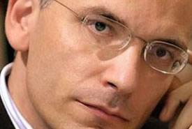 Governo Letta: decreto per sospendere l'Imu