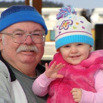 grandpa-2043587_960_720