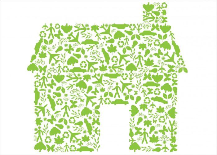 Bonus lavori risparmio energetico: sconti fino al 65%