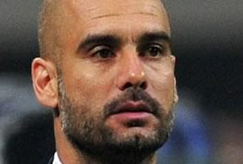 Guardiola-Bayern: è fatta! Accordo triennale con il tecnico spagnolo