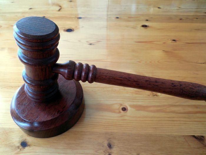 Concorso tribunali 2018: probabile assunzione per ulteriori 1.400 figure