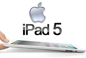 iPad-5-apple