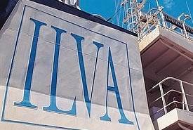 Ilva: operaio 29enne muore per un incidente sul lavoro