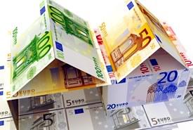 Imu seconda casa per il 2013 prevista una nuova stangata for Seconda casa tasse
