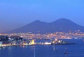 IMU seconda casa a Napoli, ecco la stangata