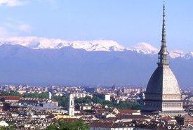IMU a Torino, stangata da 116 milioni