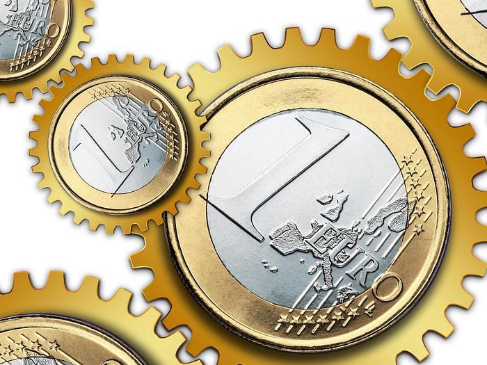 Prestiti Online Findomestic: offerta Novembre 2016
